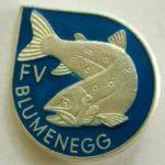 Fischereiverein Blumenegg Thüringen
